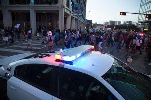 US-CRIME-POLICE-SHOOTING