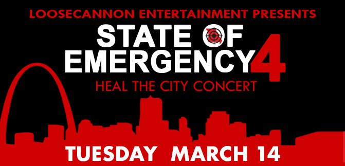 State of Emergency 4