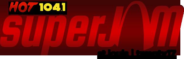 sj17 logo
