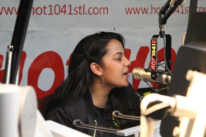 bibi-bourelly-interview-hot-1041-stl