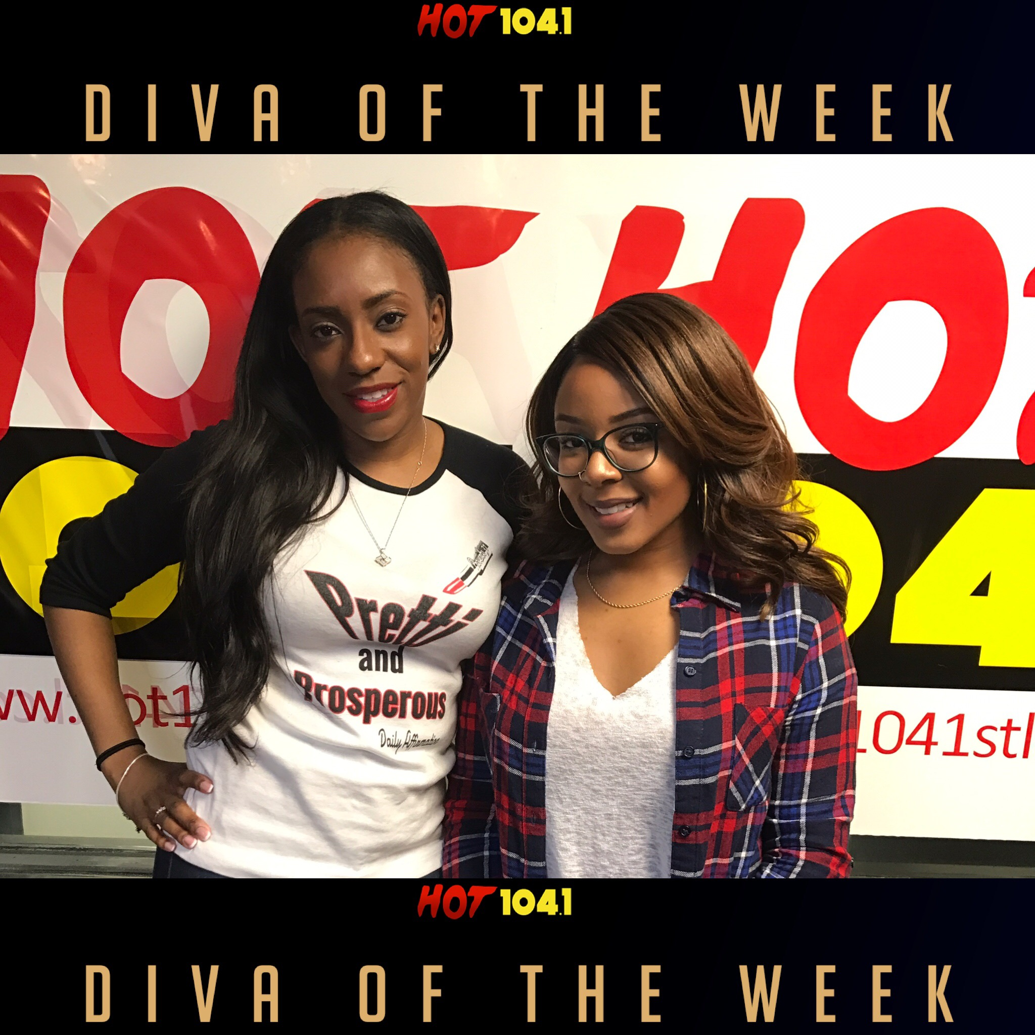 Diva of the Week Paris