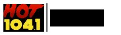 hot1041_logo_nav_2017