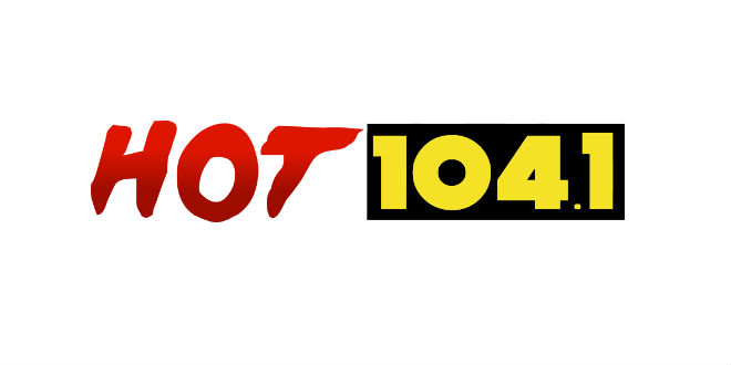whhl-hot-logo-660-330