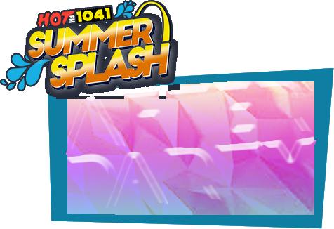summer splash ap logo