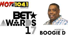 BET-Awards-boogie-d