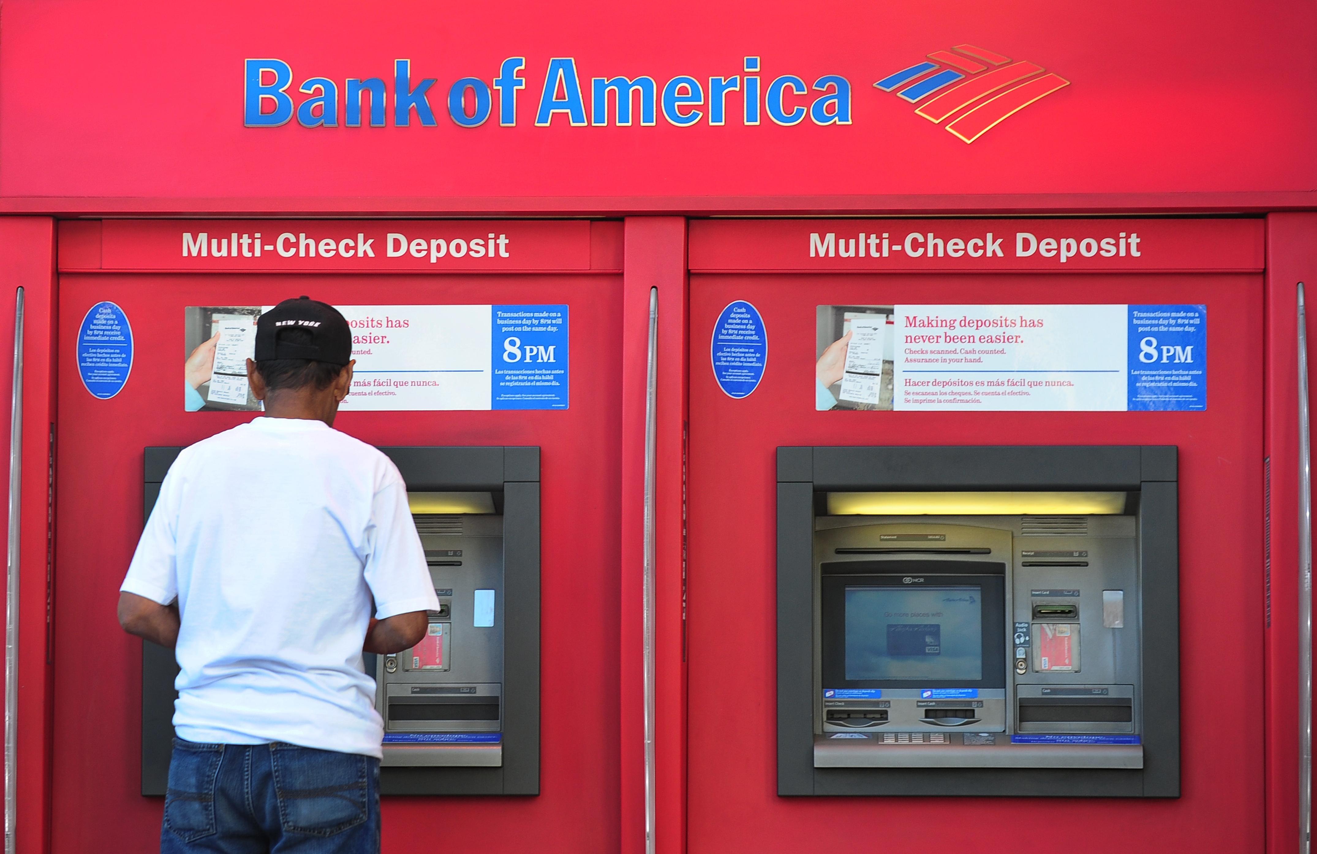 US-BANKING-HOUSING-FINANCE-BOFA-FRAUD