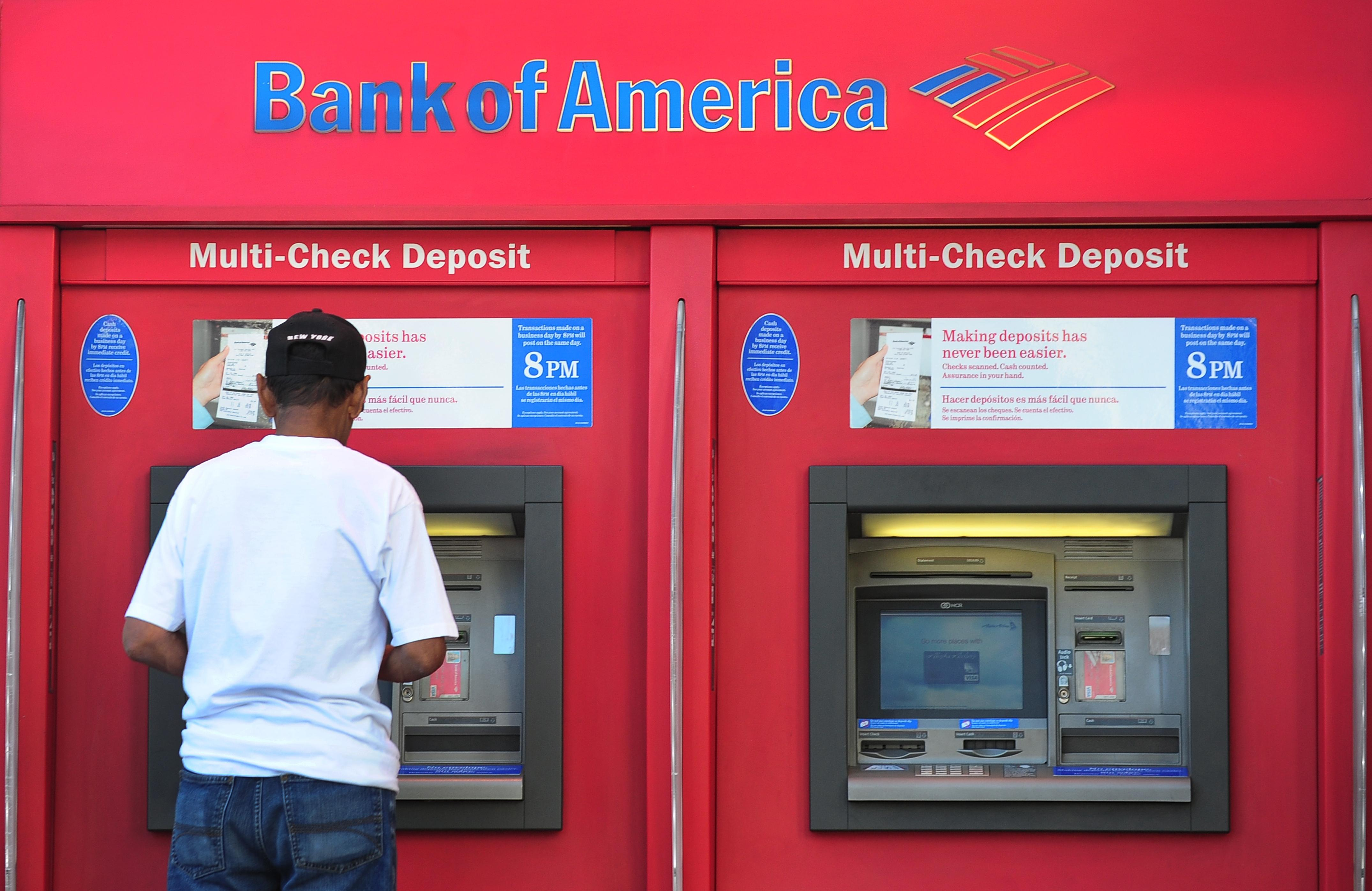 US-BANKING-HOUSING-FINANCE-BOFA-FRAUD