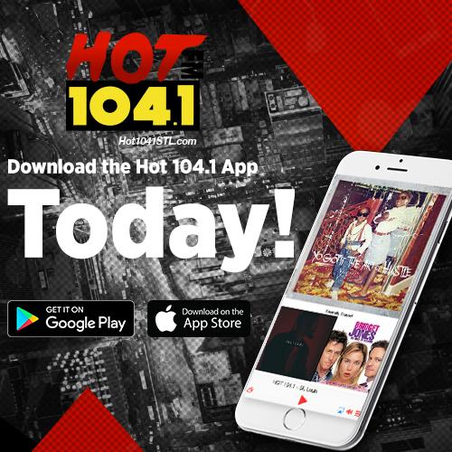 whhl-hot-1041-app