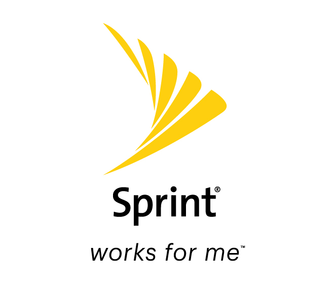 Sprint says thanks