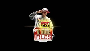 C NOTE FILES LIVE