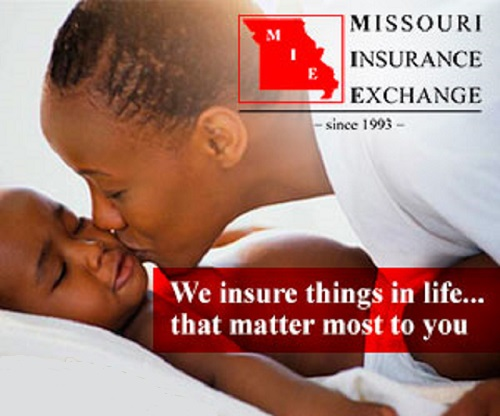Missouri Insurance Exchange