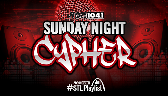 Sunday Night Cypher - 2018