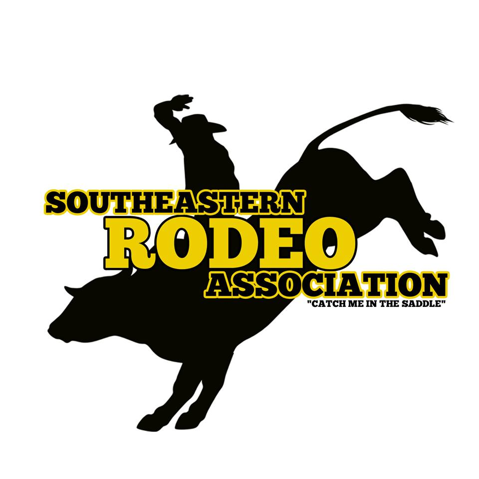The 2nd Annual Stl Open Black Rodeo Hot 104 1