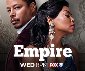 empire ad 2018