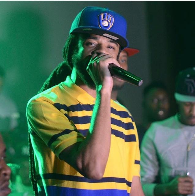 T-Marley