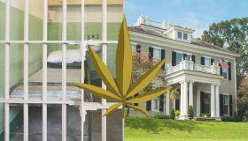 Will Marijuana Ever Be Legal in the U.S.?