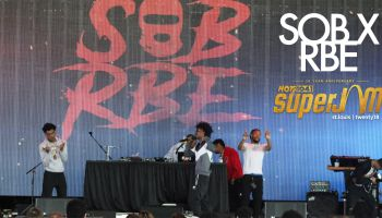 Super Jam X 21 Savage