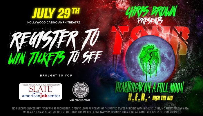 SuperJam Sponsor - SLATE - Chris Brown Contest_St.louis_WHHL_RD_June 2018