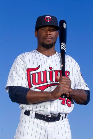2013 Minnesota Twins Spring Training