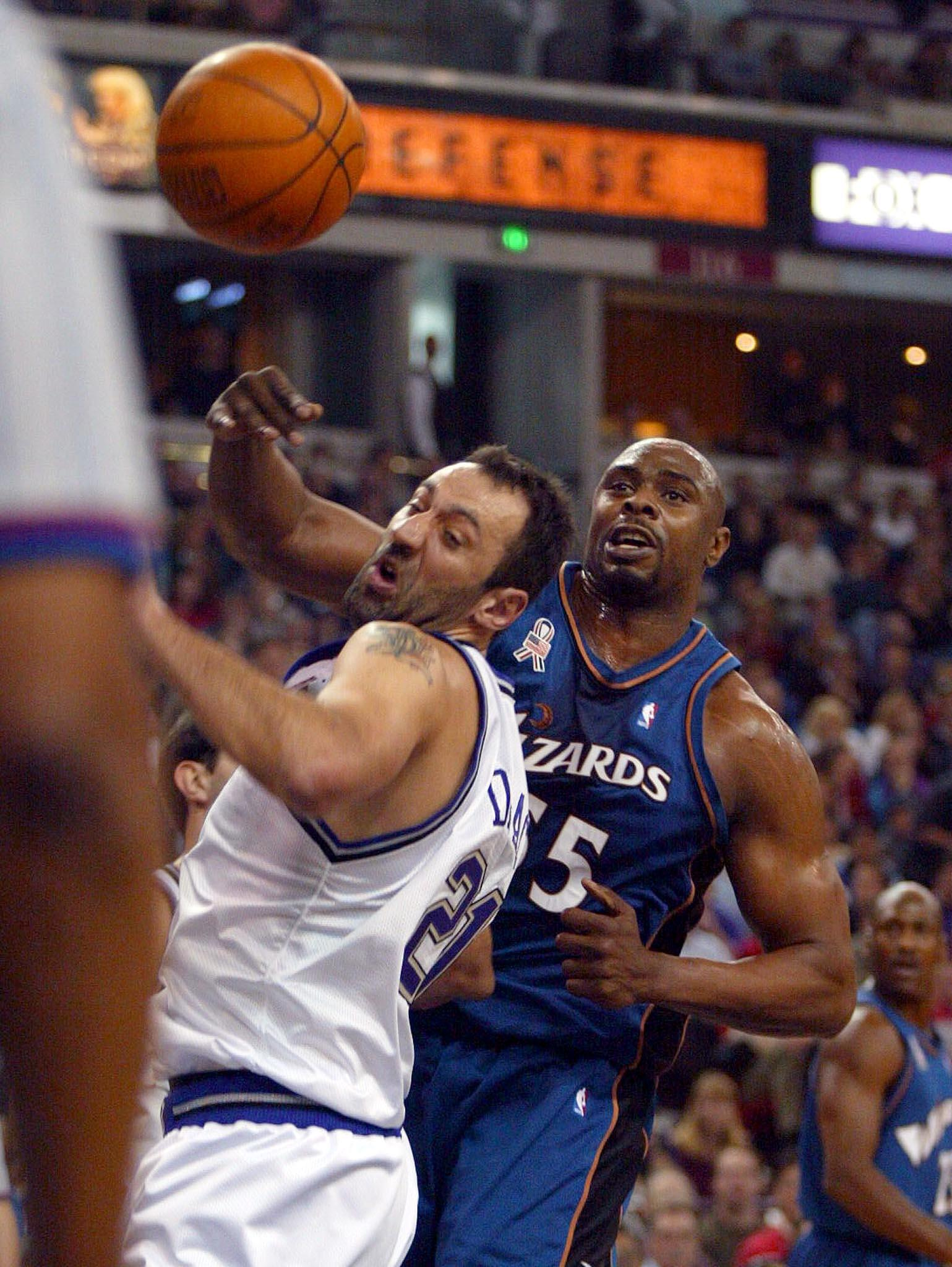 BKN-WIZARDS WHITE-KINGS DIVAC