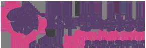 Urban Expo Sponsor Logos