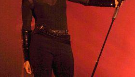 Sade and John Legend Tour Opener - Baltimore - Show