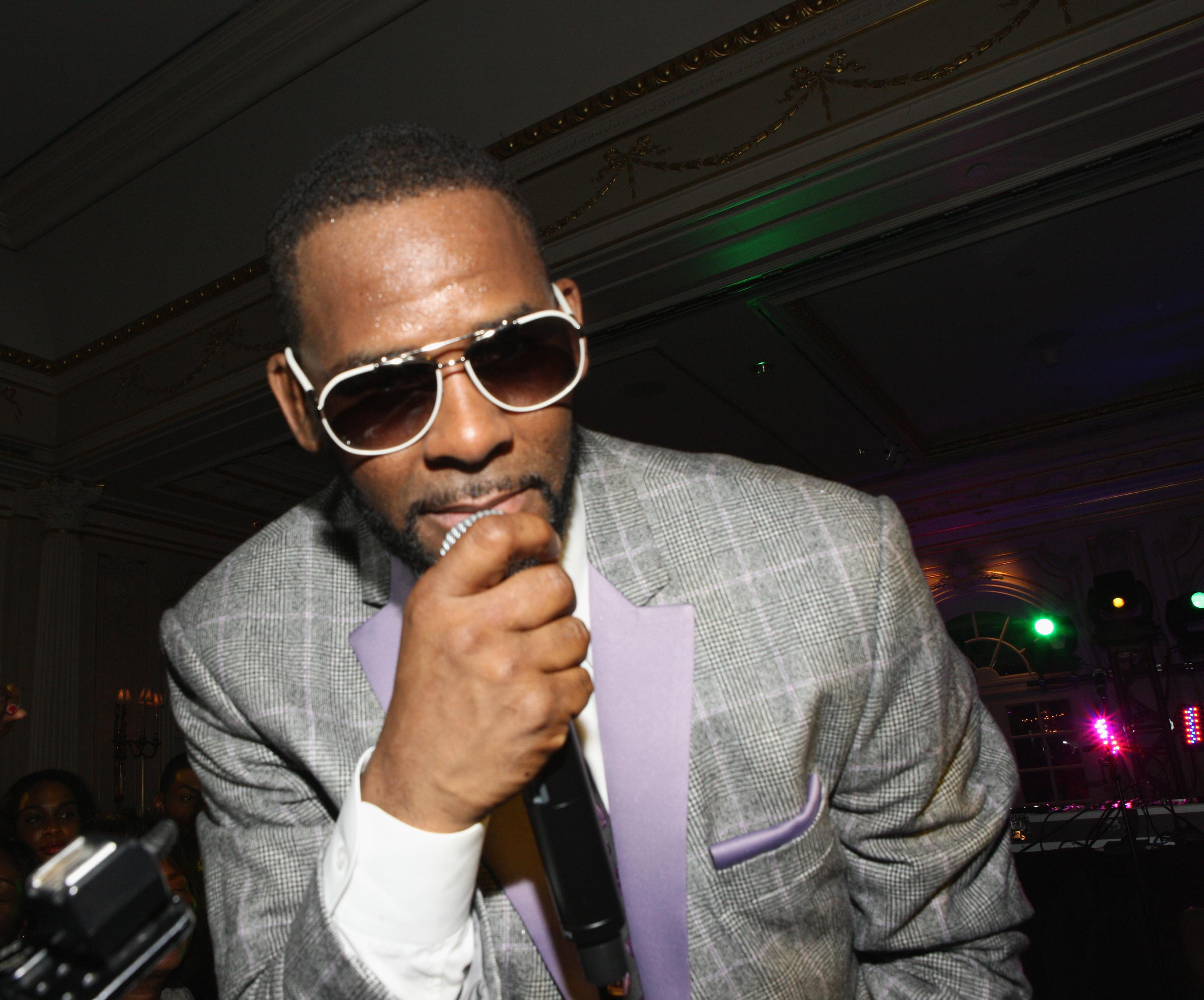 Made In Africa: By Arise Magazine - After Party - Spring 2012 Mercedes-Benz Fashion Week