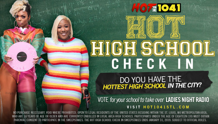 Local: Hot High School Check In_Contest_Instagram_WHHL_RD_December 2018