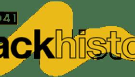 Black History Month - HOT STL