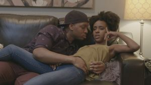 Tough Love Season 2