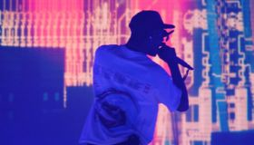 Travis Scott x Astroworld Tour - St. Louis (PHOTOS)