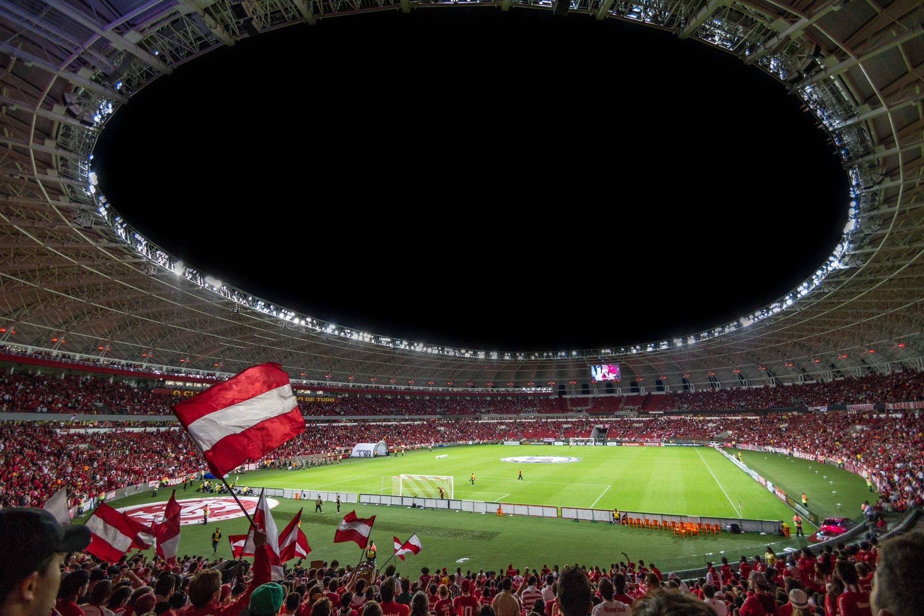 sport game match brasil
