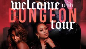 Welcome to the Dungeon Tour STL 2019
