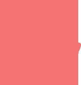 Black Music Month 2019 Background + Logo