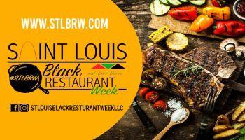 STL Black Restaurant Week