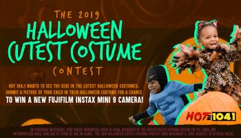 Cutest Costume Contest_RD St. Louis WHHL_October 2019