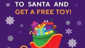Toy Giveaway MXTM