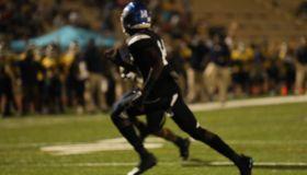 Atlanta High School football