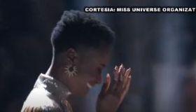 Miss Unieverse 2019