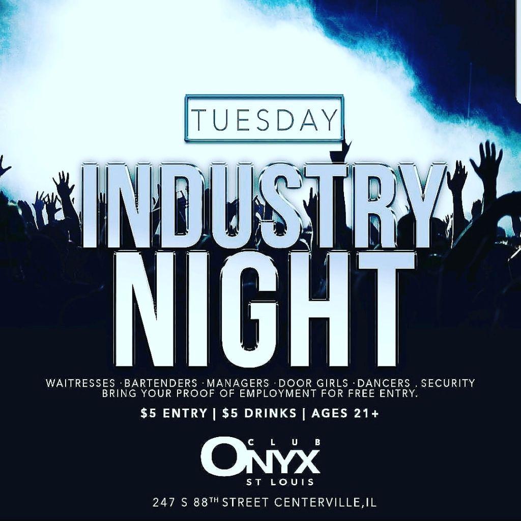 Club Onyx Holiday