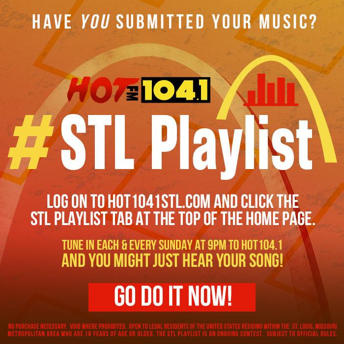STL Playlist