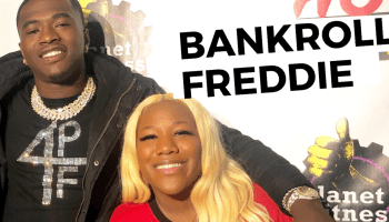 Bankroll Freddie & Stormm