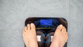 After the lockdown - the reckoning of the bathroom scales
