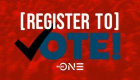 Register To Vote R1