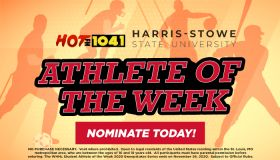Hottest Athlete of the Week_RD St. Louis WHHL_October 2020